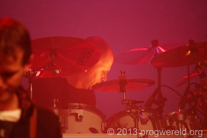 20130913 - Sylvium-Greg_MG_1181