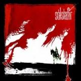 Solstafir- Svartir Sandar