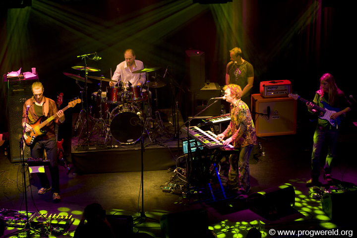 20140530_The_Tangent_05