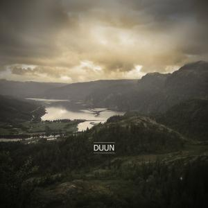 Duun Cover