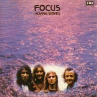 Focus_Moving_Waves_cover
