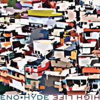 Brian Eno Karl Hyde - High Life