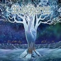 Supernal Endgame – Touch The Sky Volume II