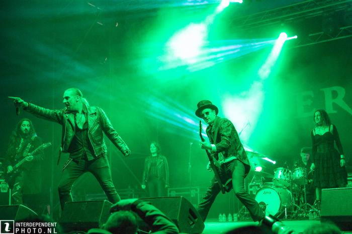 150516-18 Therion 025 [Band]