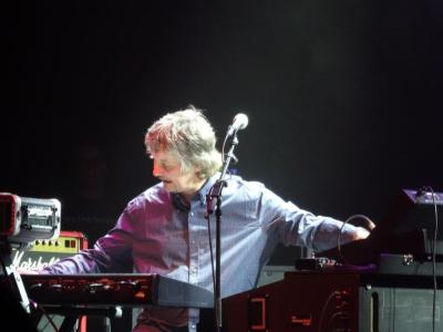 Don Airey 03