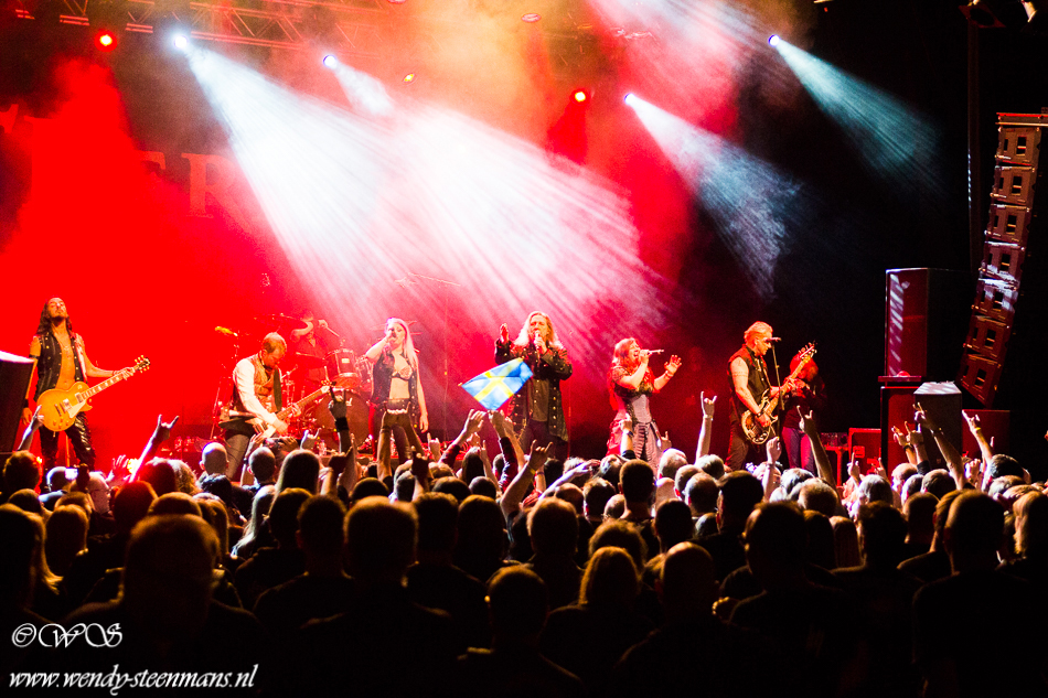 Therion-20151017-31