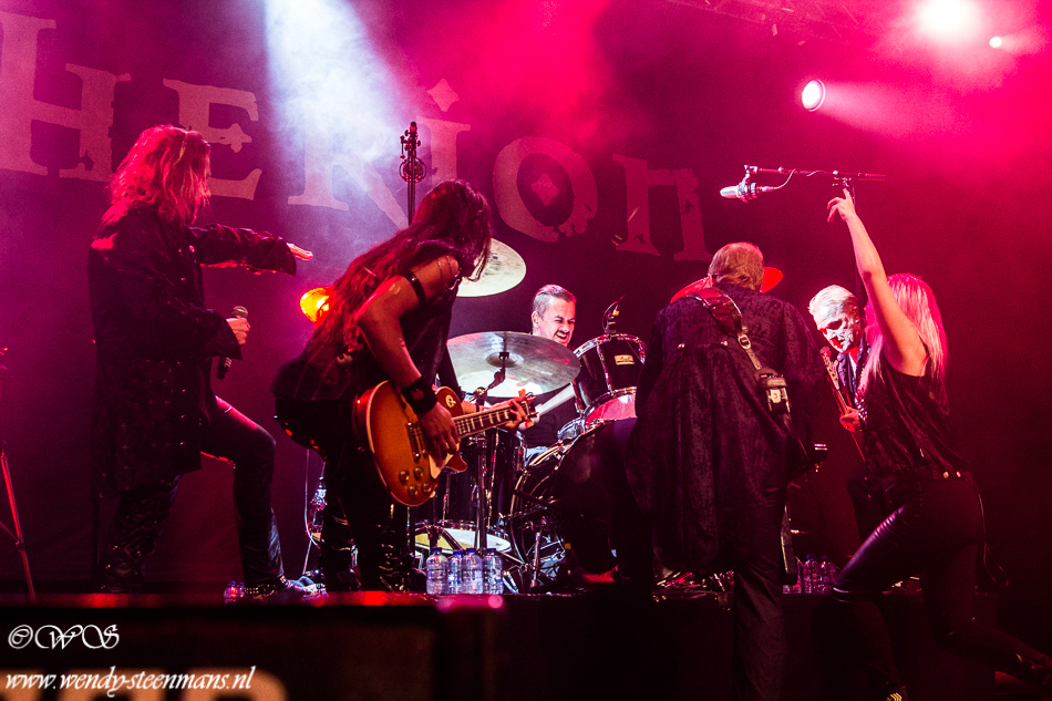 Therion-20151017-4