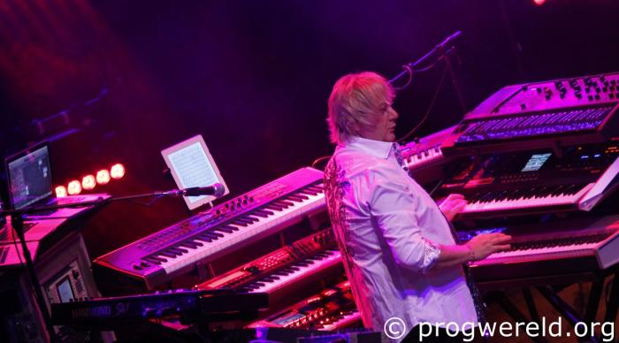 20160515 - Yes, Utrecht_MG_3394