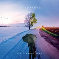 Lee Abraham - The Seaons Turn