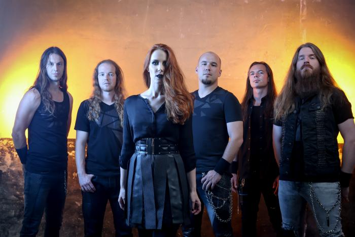 EPICA Press picture 2016_10 by Tim Tronckoe