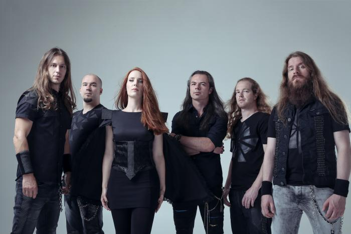 EPICA Press picture 2016_6 by Tim Tronckoe