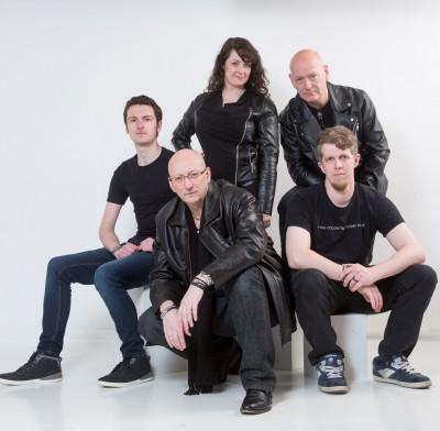 Band Cairo-Progwereld Interview