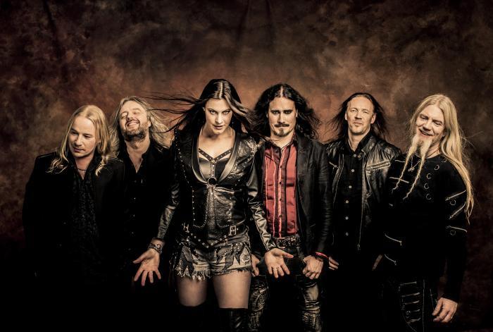 Nightwish2015a