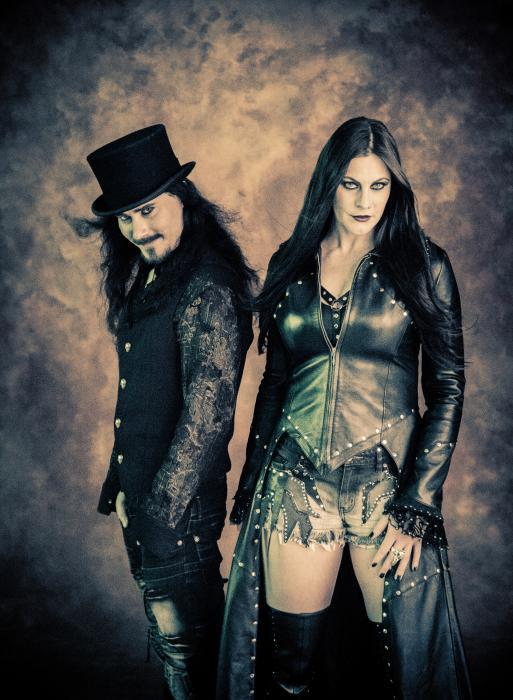 Nightwish2015h