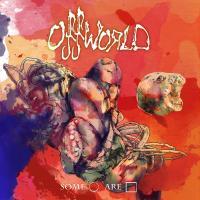 Offworld - Some Circles Are Square