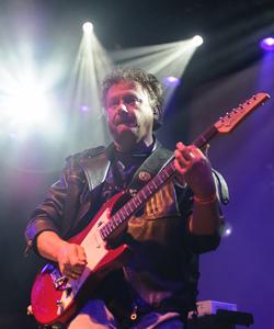 Ronald Brautigam (PBII)