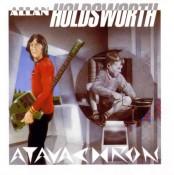 Atavachron - 1986