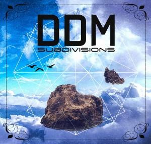 DDM-Subdivisions