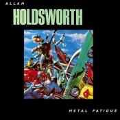 Metal Fatigue - 1985