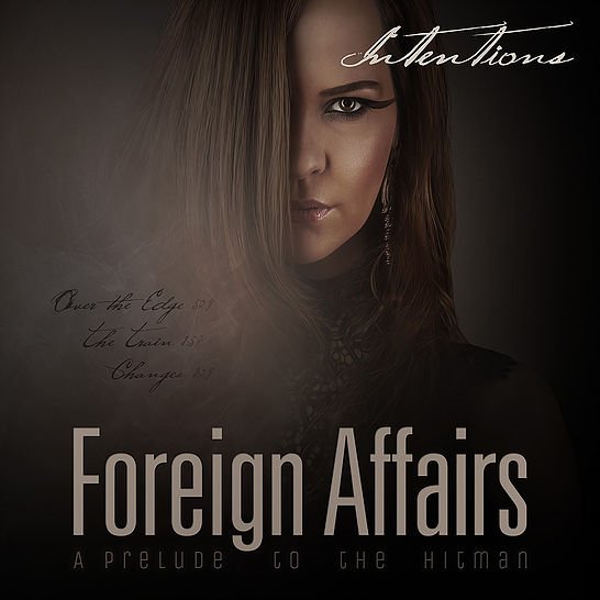 Intentions+-+Foreign+Affairs 2
