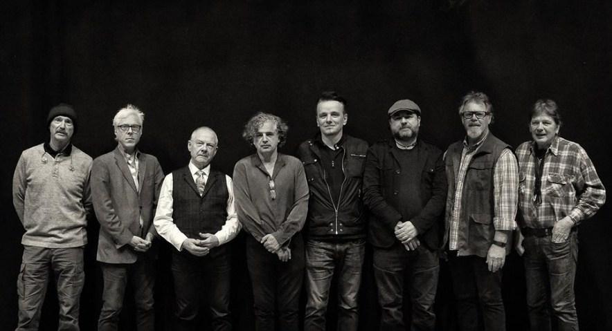 King Crimson Foto02