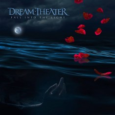 Dream Theater - Fall Into The Light