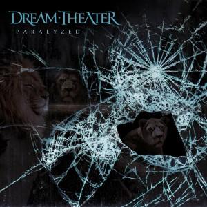 Dream Theater - Paralyzed