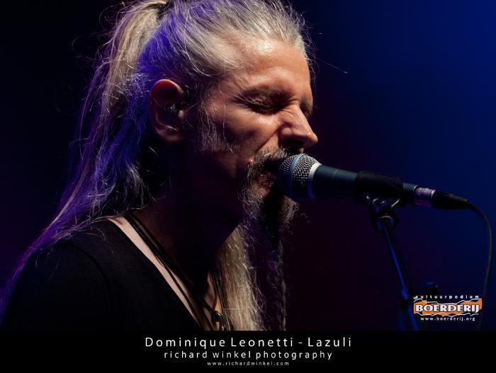 Dominique Leonetti 1