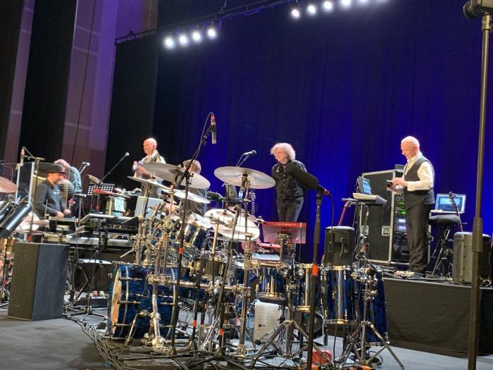 King Crimson1
