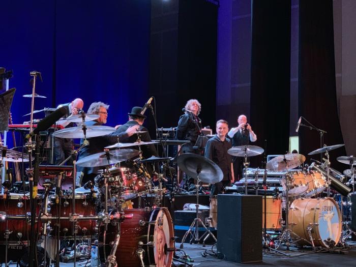 King Crimson2