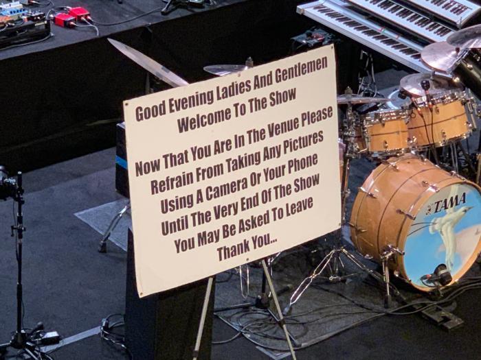 King Crimson3