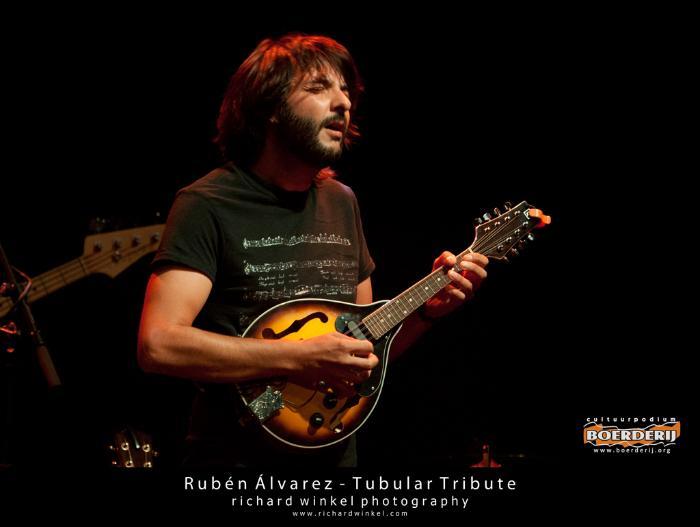 Rubén Álvarez2